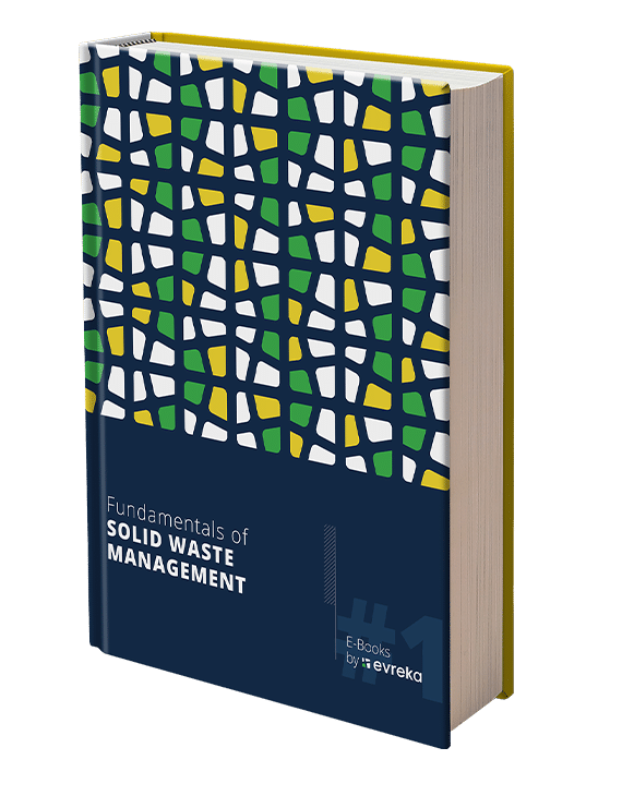 Fundamentals of Solid Waste Management