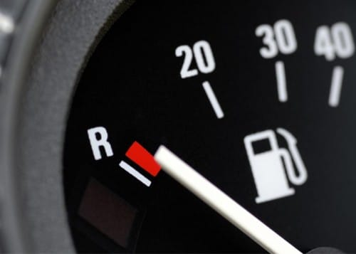 How to Calculate Fuel Consumption for the Waste Industry