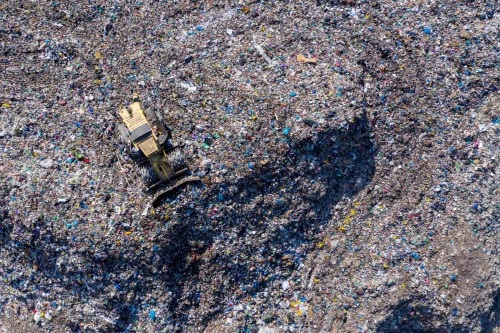 What Is the Meaning of Municipal Solid Waste?