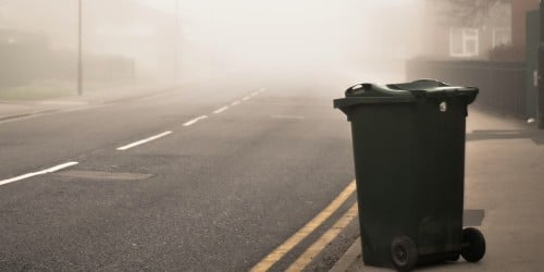 Municipal waste management solutions