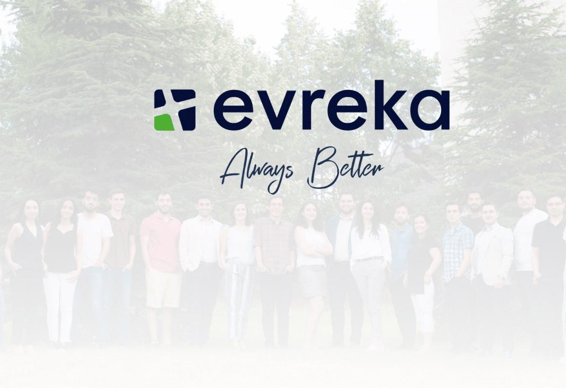 EvrekaCrew