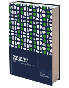 Duurzame praktijken in afvalbeheer