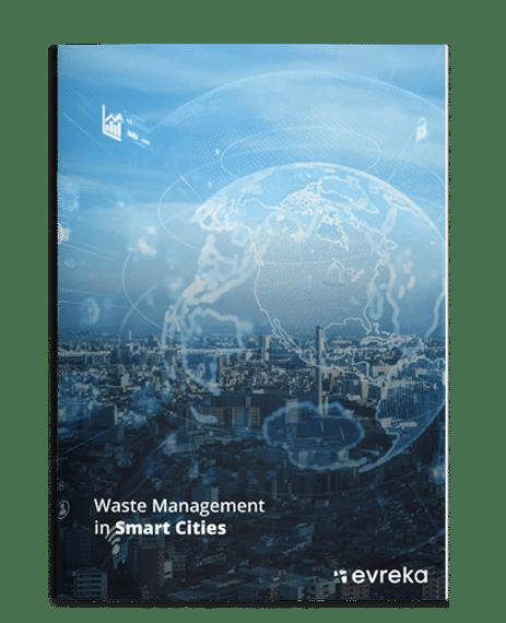 Die Bedeutung des Abfallmanagements in Smart Cities