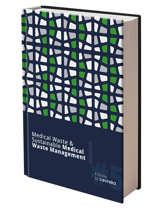 Medical Waste & Sustainable Medical Waste Management