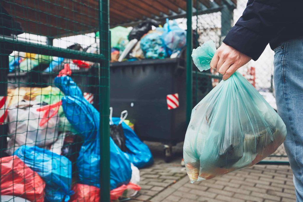 Municipal Waste Management's Importance