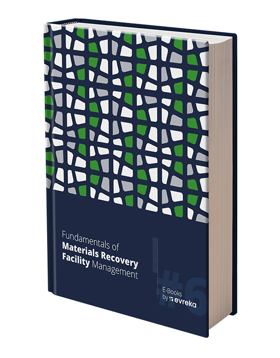 Fundamentals of Materials Recovery Facility Management