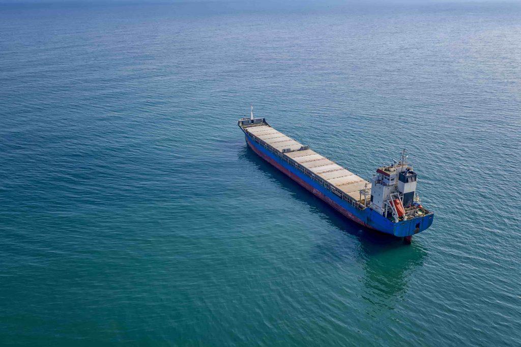 gemi atık takip sistemi